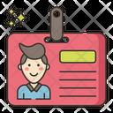 Student Profile Icon