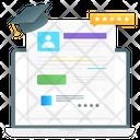 Student Profile Login Portal Student Portal Icon
