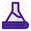 Studies Education Study Icon