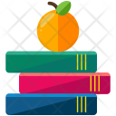 Studies Book Study Icon