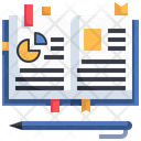 Study Learning Book Icon