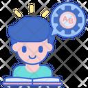 Study Skill Icon