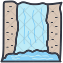 Stump Ring Icon