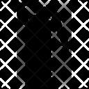 Stun Grenade Icon