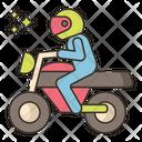 Stunt Icon