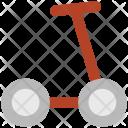 Stunts Icon