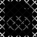 Styk File Icon
