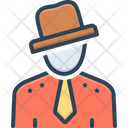 Style Genre Guess Icon