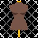 Stylist Icon