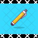 Stylus Pen Icon