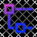 Sub Layer Icon