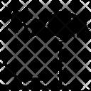 Subathe Icon
