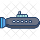 Xsubmarine Icon
