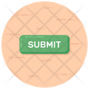 Submit Submit Button Send Icon
