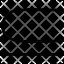 Subseteq Icon