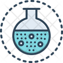 Substance Stuff Material Icon