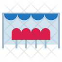 Substitution Icon