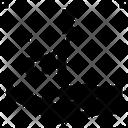 Success Exploit Feat Icon