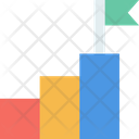 Challenge Target Goal Icon