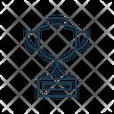 Msuccess Icon
