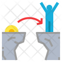 Agile Quick Nimber Icon