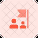 Success User Icon
