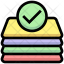 Successful Payment Payment Money Icon