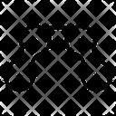 Series Succession String Icon