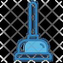 Suction Icon