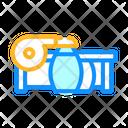Suction Unit Suction Units Icon