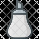 Sugar Shugar Bowl Icon