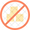 Allergy Free Food Icon