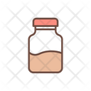 Sugar Jar Sugar Jar Icon