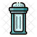 Sugar Pourers Sweetener Icon