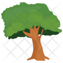 Woodland Generic Farming Icon