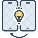 Suggestion Idea Opinion Icon