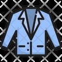 Suit Male Fashion Icon
