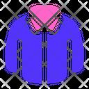 Suit Fashion Icon