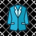Suit Wedding Suit Man Icon