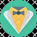 Suit Icon
