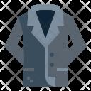 Suit Vip Style Icon