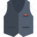 Suit Tuxedo Dinner Suit Icon