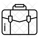 Suitecase Icon