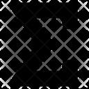 Summa Icon