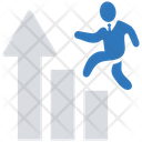 Data Summit Icon