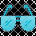 Sun Glasses Sunglass Fashion Icon