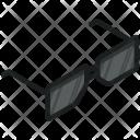 Glasses Sunglasses Sun Icon