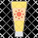 Sun protect Icon
