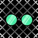 Sunglasess Icon