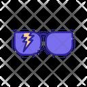 Sunglass Icon